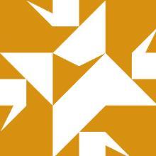 דנידין's avatar