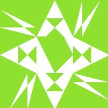 דנינו's avatar