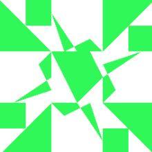 חוה's avatar