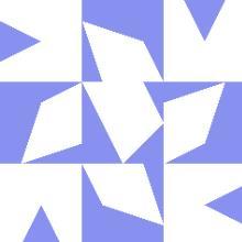 חרות's avatar
