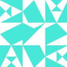 טיפטיפ's avatar