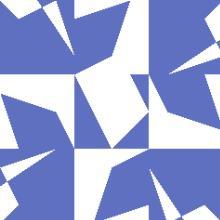 טלי-א's avatar