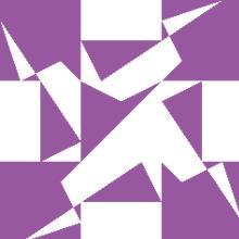 יהושע49's avatar
