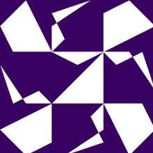 יוסיבע's avatar