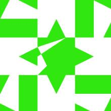 יוסייוסי408's avatar
