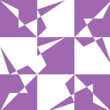 ינון's avatar