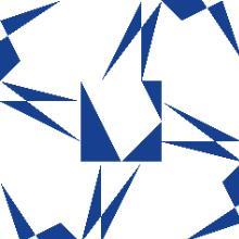 יניב10's avatar