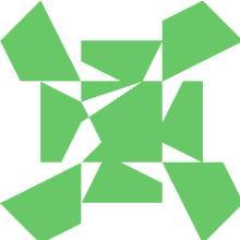 ירוןל's avatar