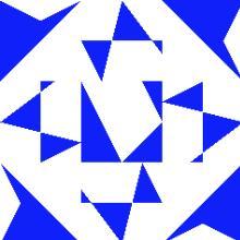 מור's avatar