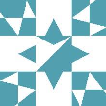 מיכל's avatar