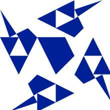מעיין's avatar