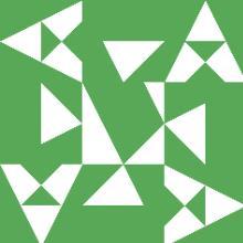ניצן's avatar