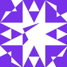 נסים's avatar
