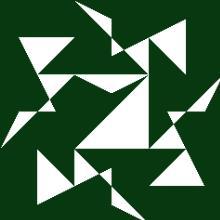 נתנאל's avatar