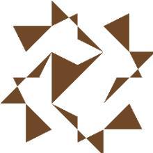 סבג's avatar