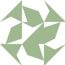 סהר's avatar