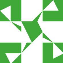 עמיתת's avatar