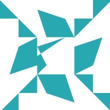 עמית.ש's avatar