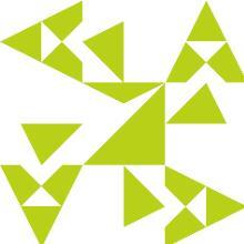 עמרם's avatar