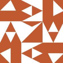 עמר's avatar