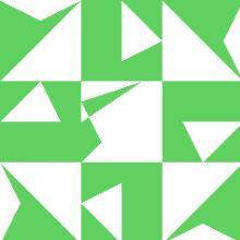 ציון's avatar