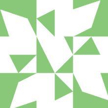 רן84's avatar