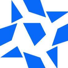 רפול's avatar