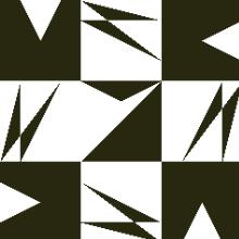 שבתאי's avatar