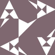 שולמיתאסיף's avatar