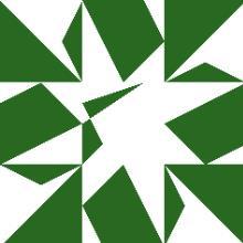 שחפופית's avatar