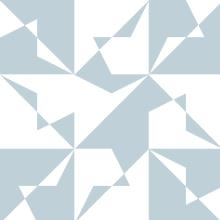 שחרון's avatar