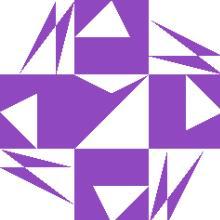 שירן222's avatar