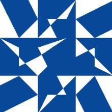 שלמי's avatar