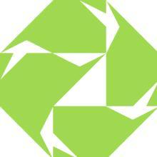 שניר's avatar