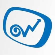 اوكتاويب's avatar