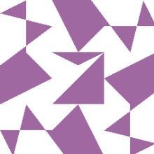 ایکیا's avatar