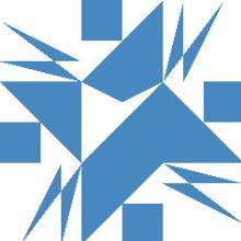 سميرالعقدي's avatar