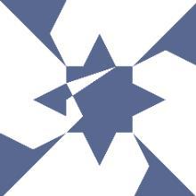 あむざ's avatar