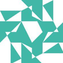 お札の門's avatar