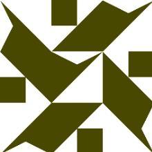 かき's avatar