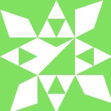 きっち's avatar