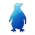 きぬあさ's avatar