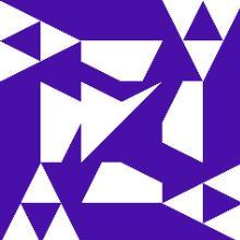 くり's avatar