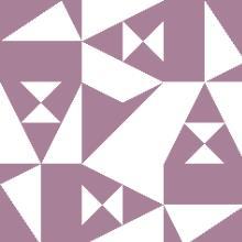 けい2007's avatar