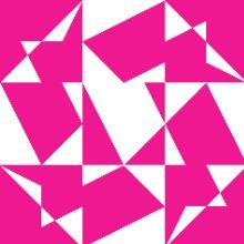 こぅぎぃ's avatar