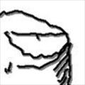 こうじ♪'s avatar