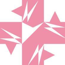 こめじるし's avatar