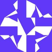 ごん太198's avatar