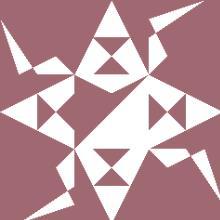 しん11111111's avatar