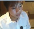 じ☆ve帥傑☆'s avatar